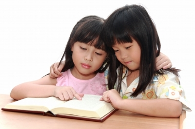 Conclusions of New Dyslexia Research Questioned
